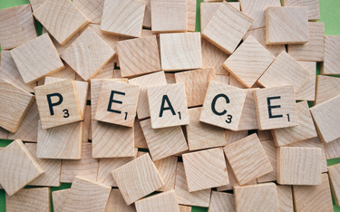 How to get and maintain inner peace