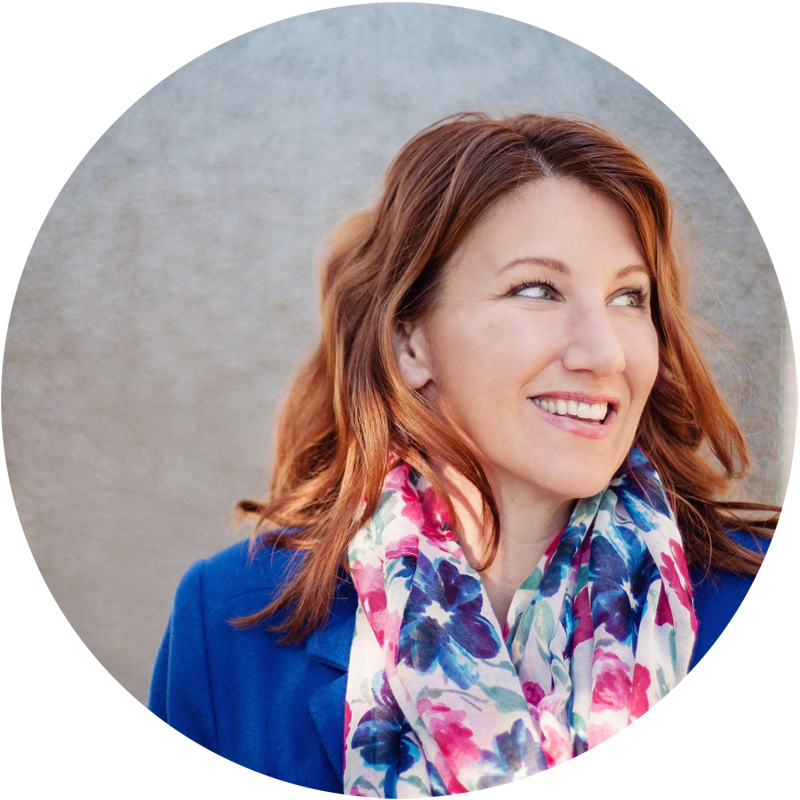 Candis Hidalgo from https://smartmomblogger.com  teaches strategic blogging advice to help busy mama bloggers like you grow your blog impact + income.