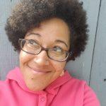 Sara Chinakwe profile picture
